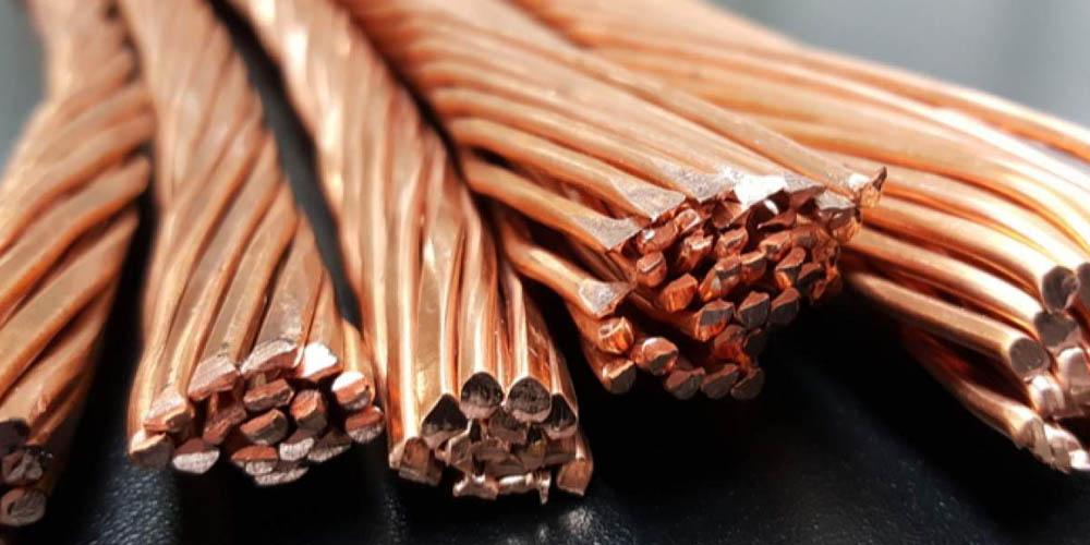 Copper Finance